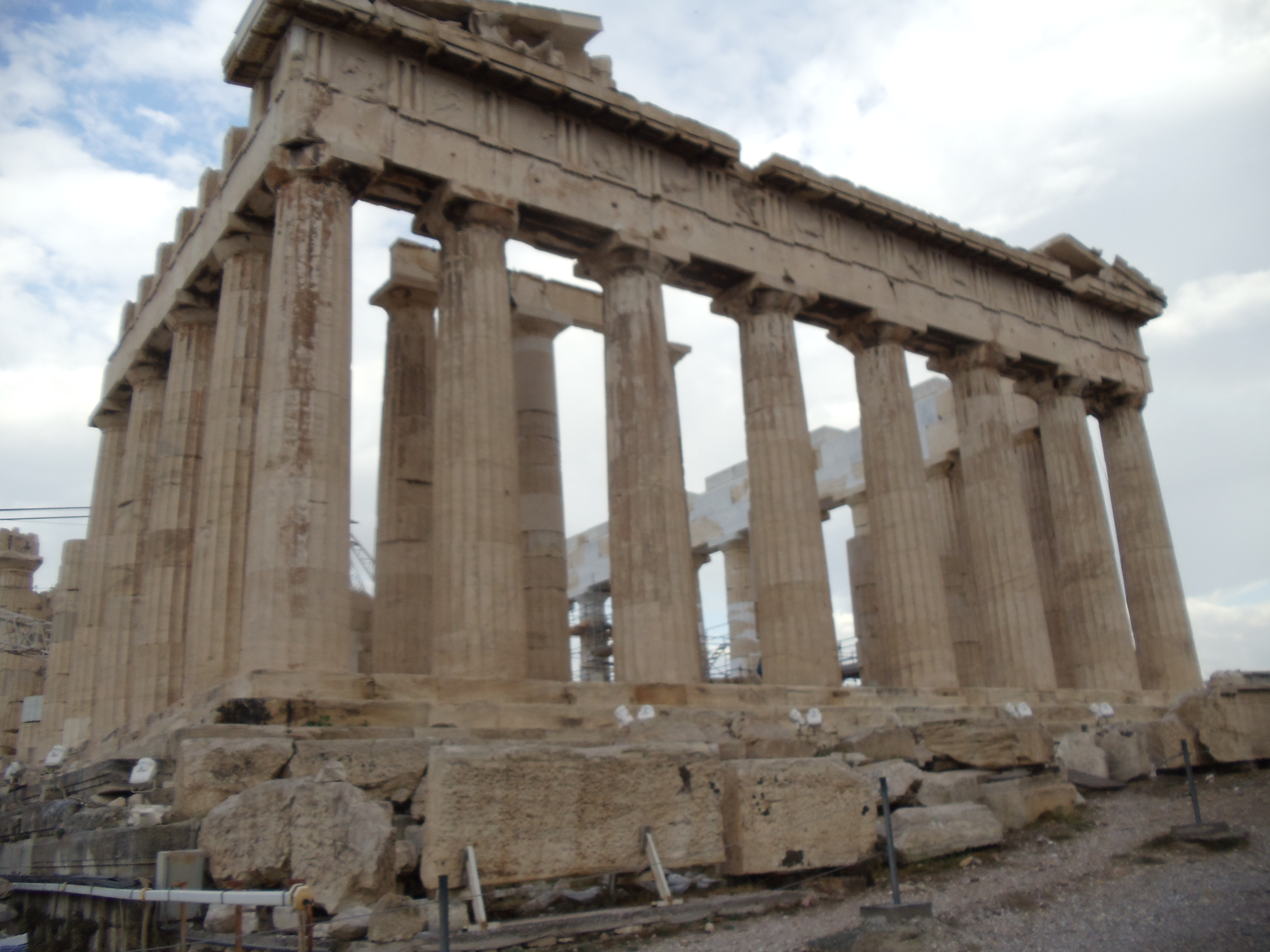 parthenon marbles essay My favourite planet acropolis parthenon north east side design synthesis the  parthenon marbles were stolen from greece by lord elgin elgin did not have.
