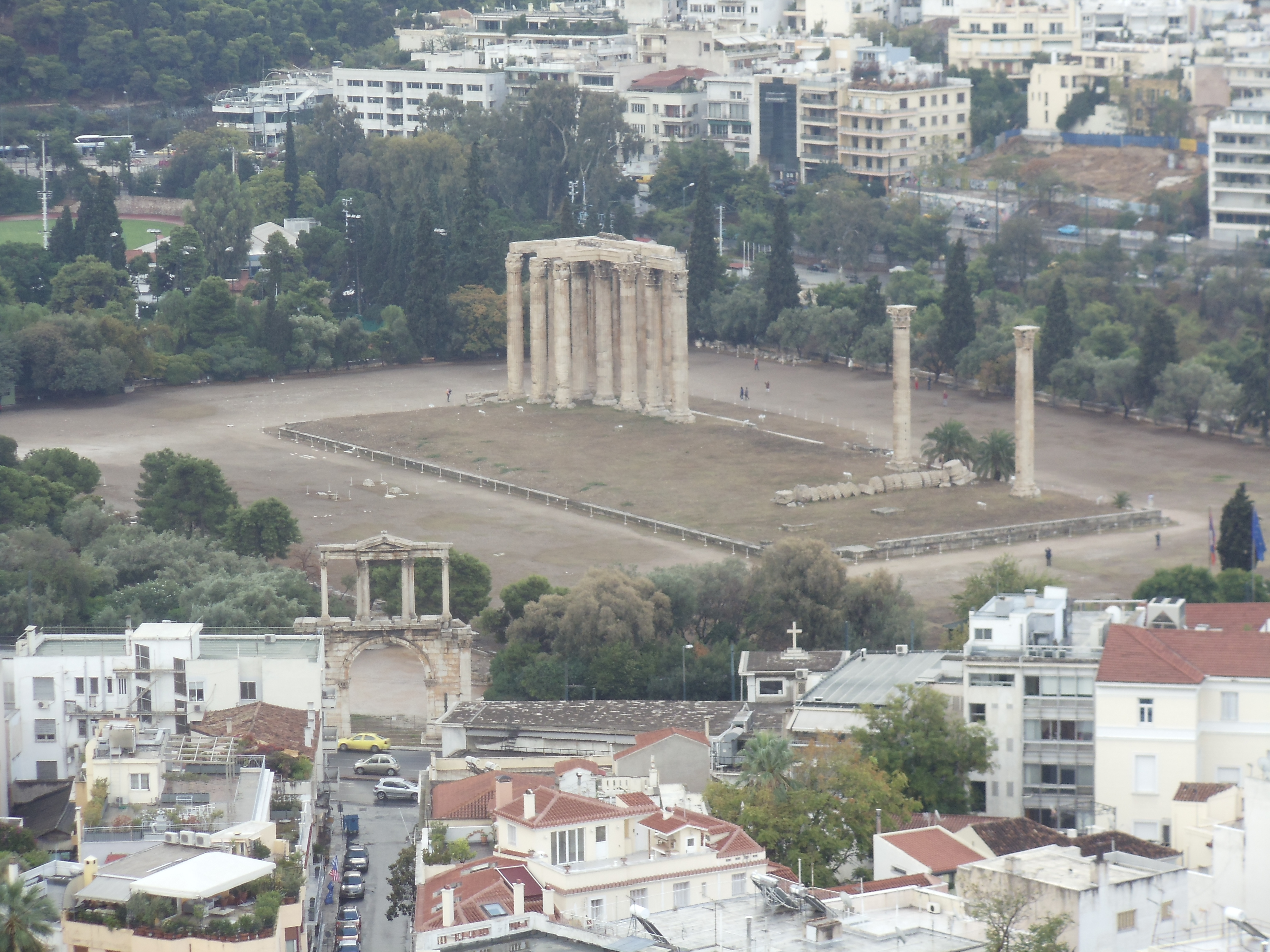 parthenon essays Free and custom essays at essaypediacom take a look at written paper - the  parthenon.