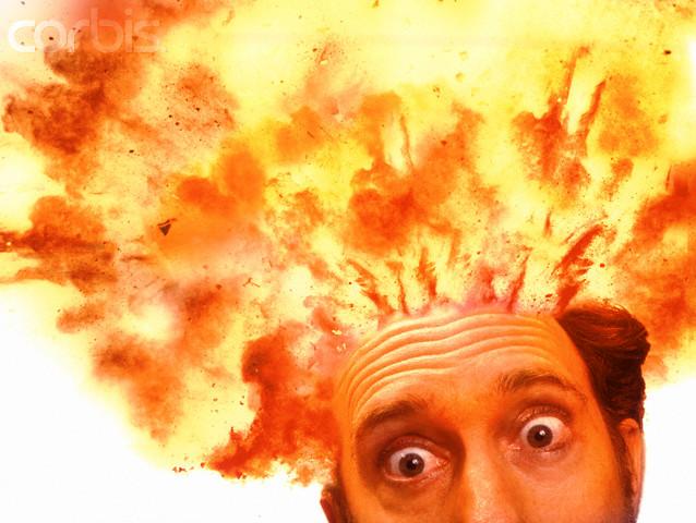 Pilou en haute def - Page 2 Head-explode