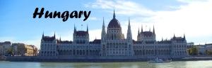 Hungary 2